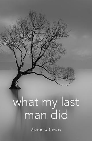 What my last man