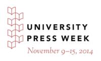 Upw-logo-2014