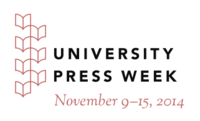University Press Week