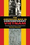 American War in Contemporary Vietnam