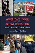 Americas-poor-great-recession