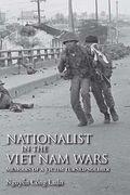 Nationalist in Viet Nam Wars