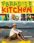 Paradise Kitchen by Daniel Orr
