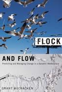 Flockflow_1