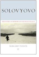 Solovyovo