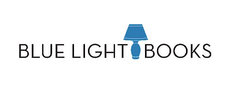 Blue Light Books