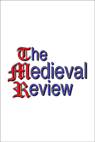 The Medieval Review