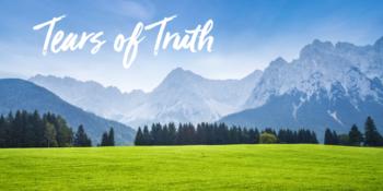 Tears of Truth