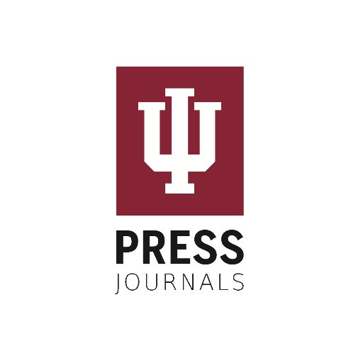 IU Press journals