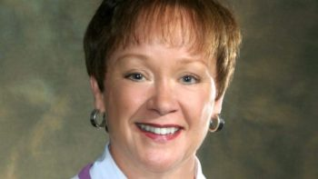 Good citizenship vital to democracy by Jill Long Thompson
