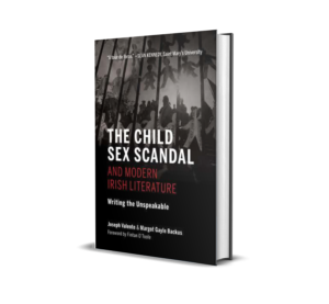 The Child Sex Scandal and Modern Irish Literature