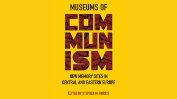 Bulgarian Museums of Communism