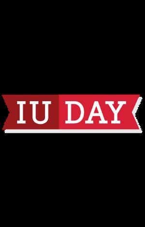 Celebrating Indiana University!