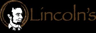 Lincoln's Indiana Boyhood Home