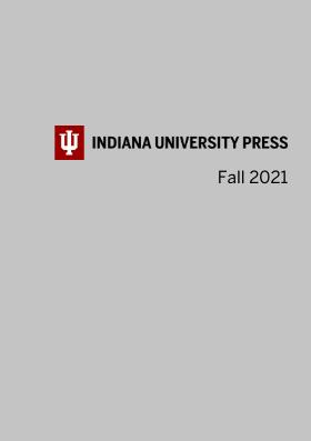 Fall 2021 Catalog