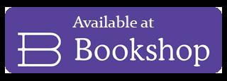 Available on Bookshop.com
