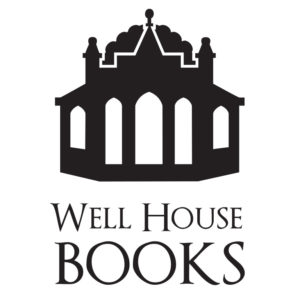 Well House Books