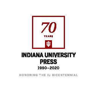 70th anniversary IUP