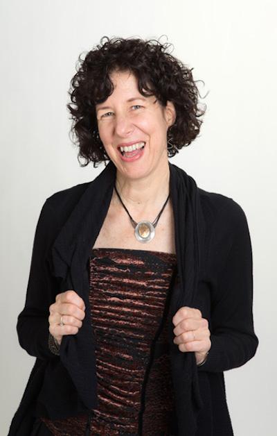 Jane E. Goodman