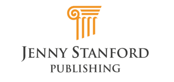 Jenny Stanford Publishing