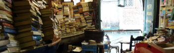 Resources for Booksellers