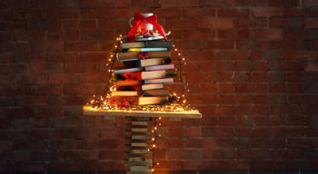 Take a look at our 2016 Holiday Mystery Book Shopping List!