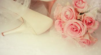 Unconventional Brides by K.M. Jackson