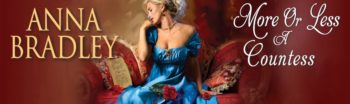 Top 8 Flower Names for Quirky Romance Novel Heroines by Anna Bradley