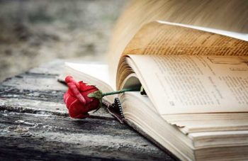 The Importance of Strong Women in Romance Novels by Pat Esden