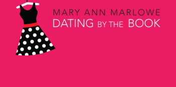 Sexy, Eligible Bachelors by Mary Ann Marlowe