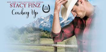 Cowboy Romances by Stacy Finz
