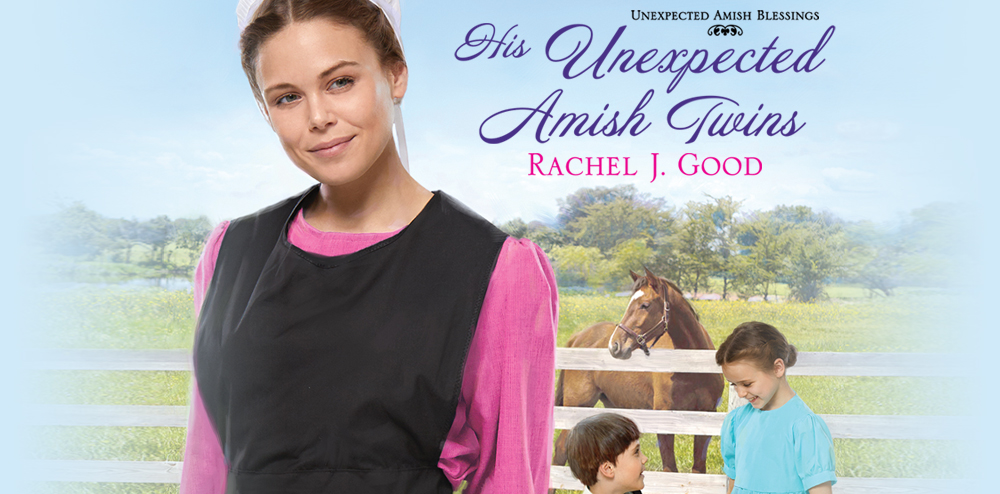 His-Unexpected-Amish-Twins_d1eaf9
