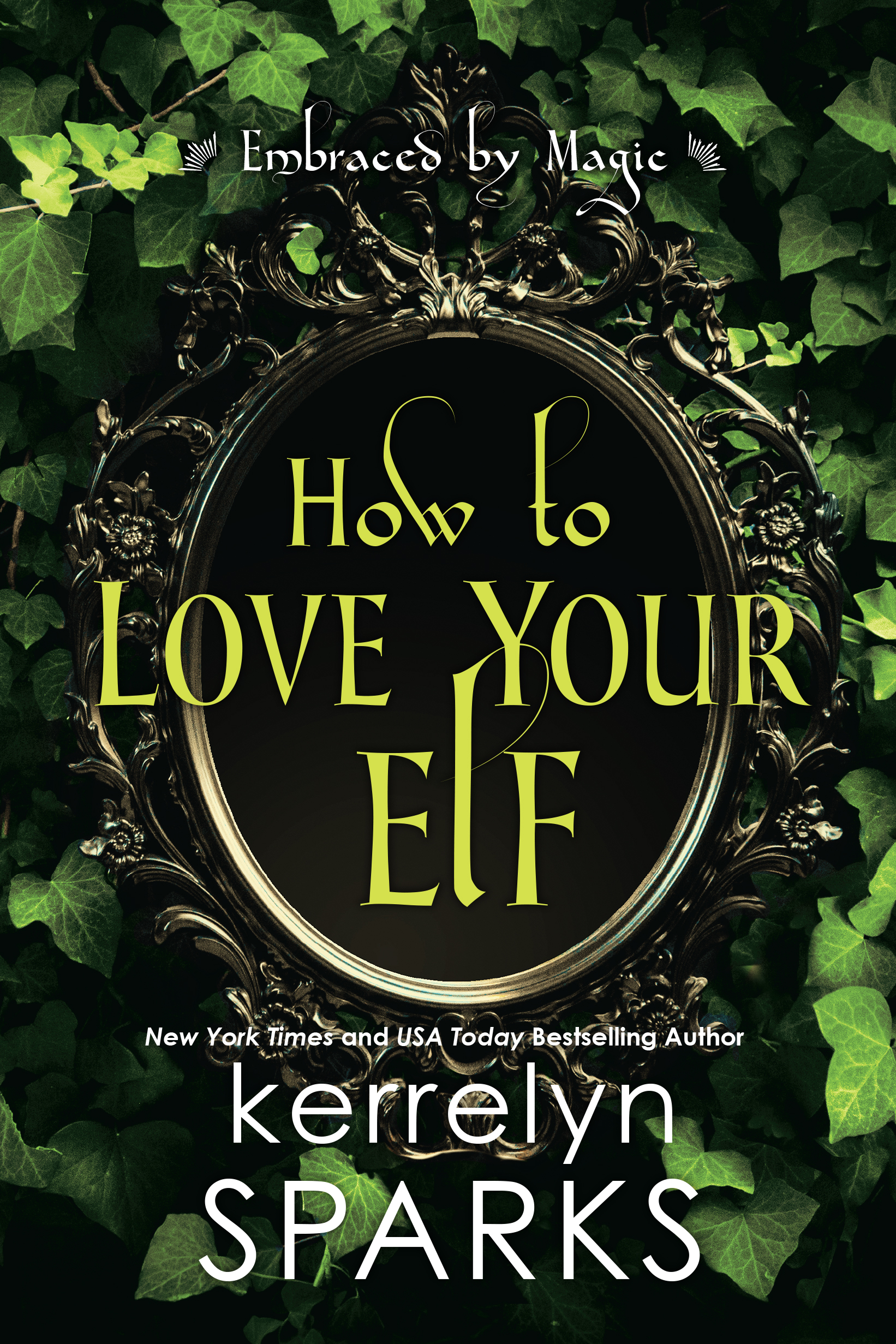How to love your elf_TRD_FINAL