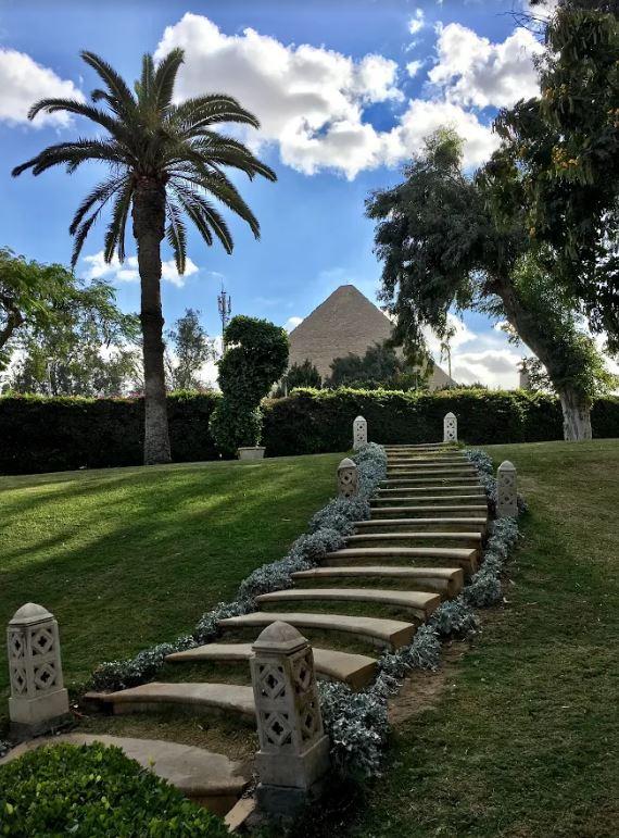 Photo 5 Mena Gardens