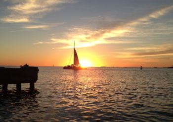 Top 5 Things To Do In Key West