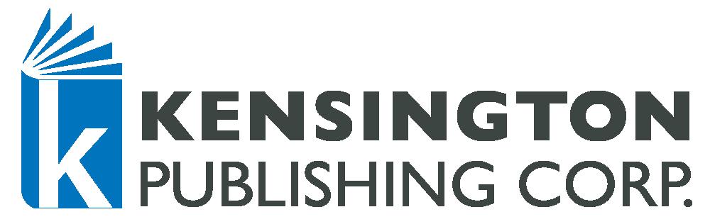 Kensington Logo