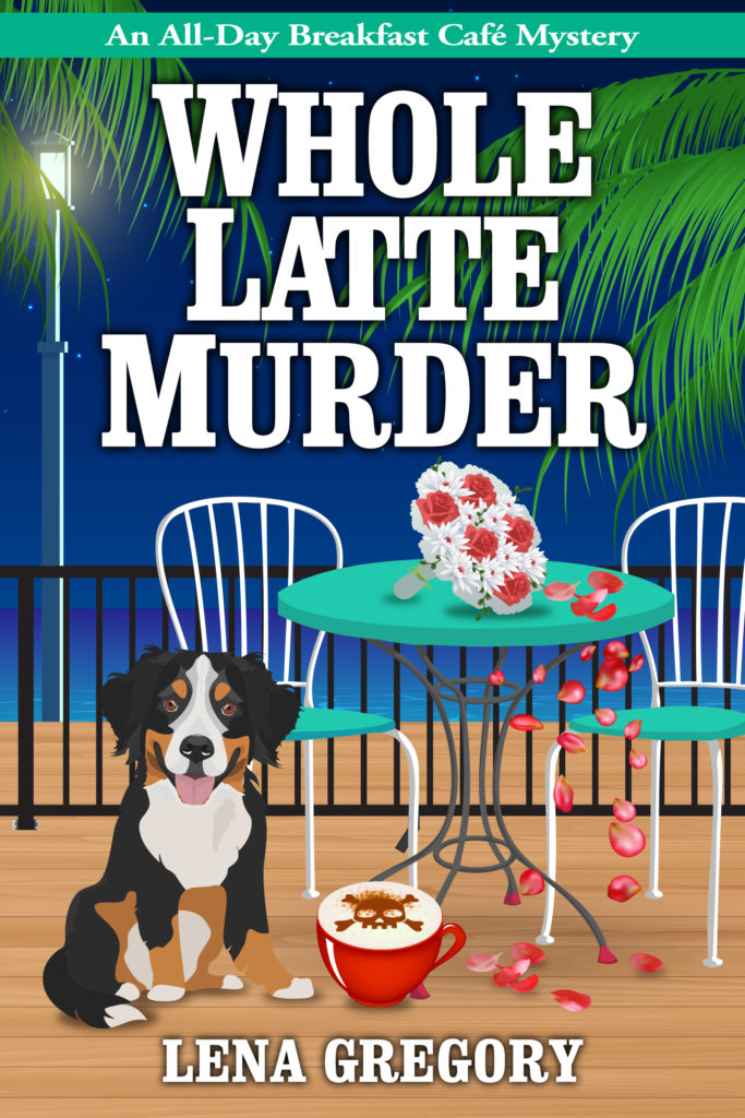 This image has an empty alt attribute; its file name is Whole-Latte-Murder-by-Lena-Gregory-683x1024.jpg
