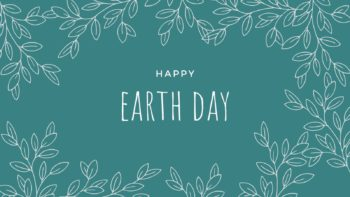 Books To Dig Into This Earth Day