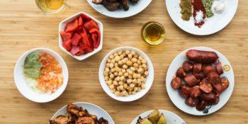 Ropa Vieja and Picadillo Recipe