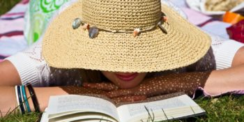 5 Summer Romances to Make You Swoon