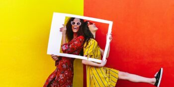 7 Fun Facts About Being an Influencer