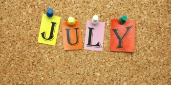 Books to Help You Celebrate All July