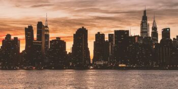 Four Fun Summer Activities to Do in NYC