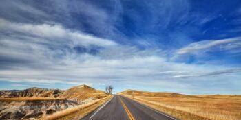 Getting to Know South Dakota