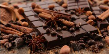 Amish Candy Shop Holidays Bundle