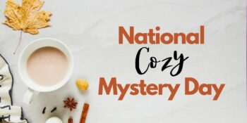 Cozy Mysteries For Agatha Christie Fans