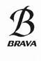 about-brava
