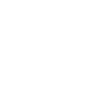 rebel-base-logo