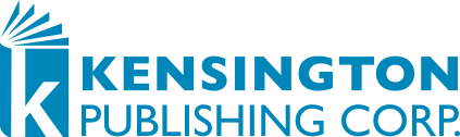 KENSINGTON-PUBLISHING-CORP-LOGO_RGB