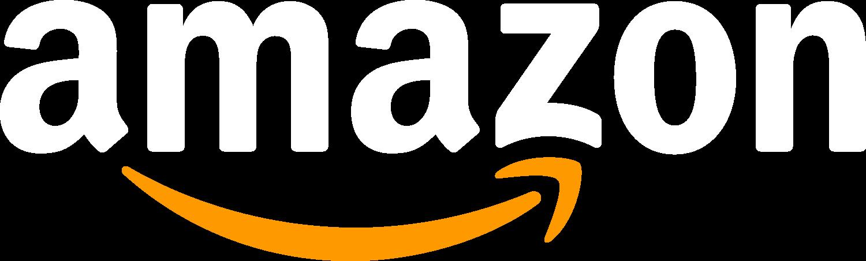 amazon_logo_RGB_REV